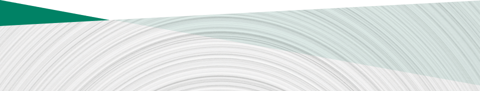 Catalogues de Metro - Produits Kruger : Les produits hors foyer