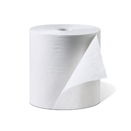 White Swan 174 178 Ulrt 174 Ultra Long Roll Towel Kruger Products